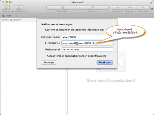AppleMail1