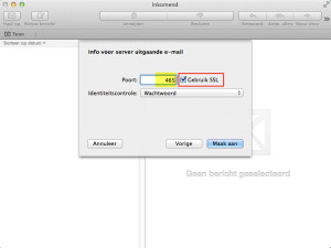 AppleMail5