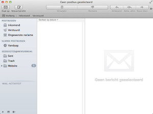 AppleMail6